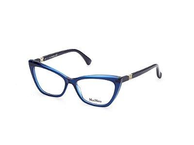 Óculos de Grau Max Mara MM5016