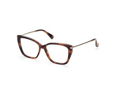 Óculos de Grau Max Mara MM5007