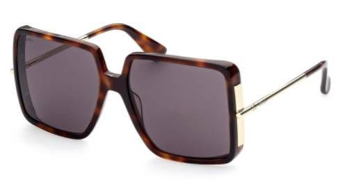 Óculos de Sol Max Mara MALIBU4