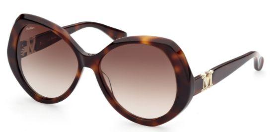 Óculos de Sol Max Mara EMME2