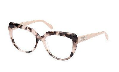 Óculos de Grau Emilio Pucci EP5173