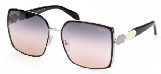 Óculos de Sol Emilio Pucci EP 169