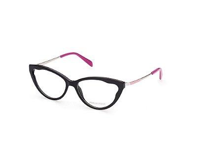 Óculos de Grau Emilio Pucci EP5149