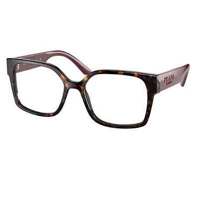 Óculos de Grau Prada VPR 10W