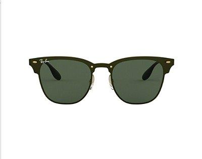 Óculos de sol RAY-BAN RB3576N 043/71