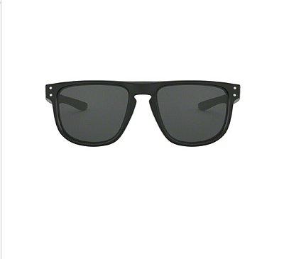 Óculos de sol OAKLEY HOLBROOK R 9377-0155 55