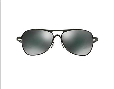 Óculos de sol OAKLEY CROSSHAIR OO4060-03 61