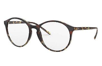 Óculos de grau Ray-Ban RB5371 5870 53 18 140