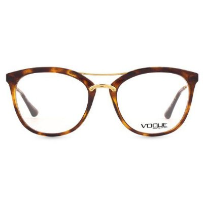 Óculos de Grau Vogue VO5156l W656 53 18 140