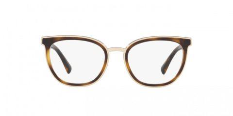 Óculos de grau Empório Armani EA3155 5026 52 19 140
