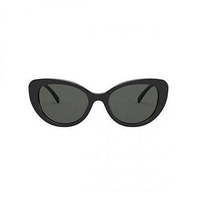 Óculos de Sol Versace VE4378-GB1/87 54