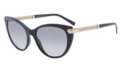 Óculos de Sol  Versace VE4364-Q 5299/11 - 55/18 140 2n