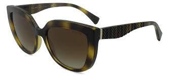 Óculos de sol RALPH LAUREN RA5254 5003/13 54 18 140 3N