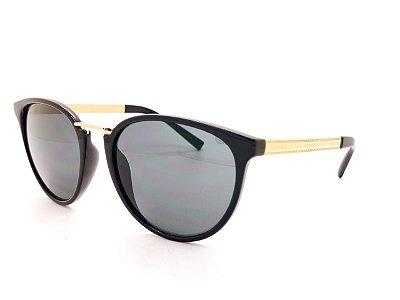 Óculos de sol Versace VE4366-B GB1/87