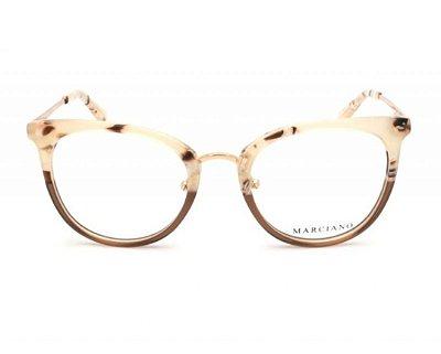 Óculos de Grau Marciano GM0351 053 53-21