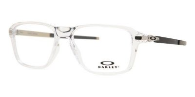 Óculos de Grau Oakley Wheel House OXB8166