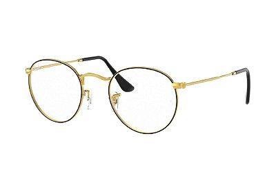 Oculos de Grau Ray-Ban 0RX3447VL