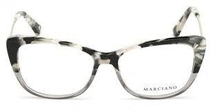 Oculos de Grau Guess GM0352 056 54 15 140