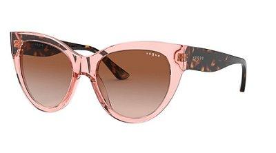 Óculos de  Sol Vogue VO5339S 282813 52 18 140