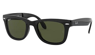 Óculos de Sol Ray-Ban RB4105