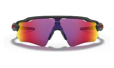 Óculos de Sol Oakley Radar OO9442 0138 128
