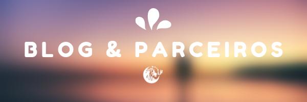 Blog e Parceiros