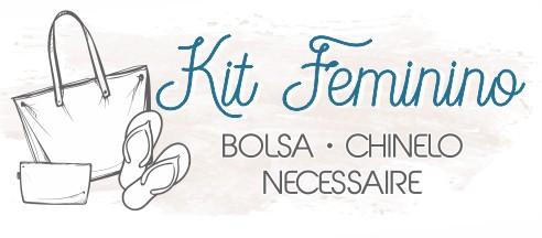 Kit Feminino