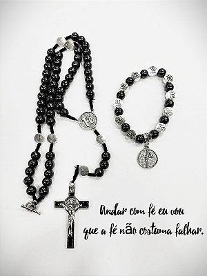 Conjunto fé