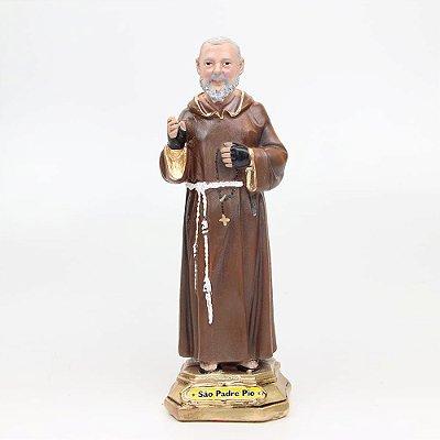 Padre Pio - 22cm