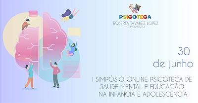 Simposio online