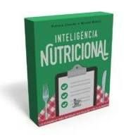 Inteligência Nutricional