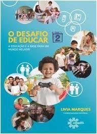 O Desafio de Educar 2