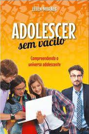 Adolescer Sem Vacilo