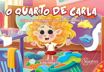O Quarto de Carla