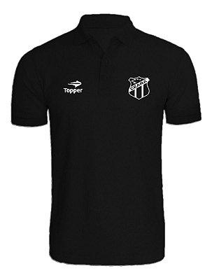 Promoção Camisa Polo Ceara