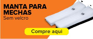 Mini Banner Mantas
