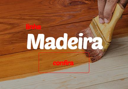 Mini Banner Madeira