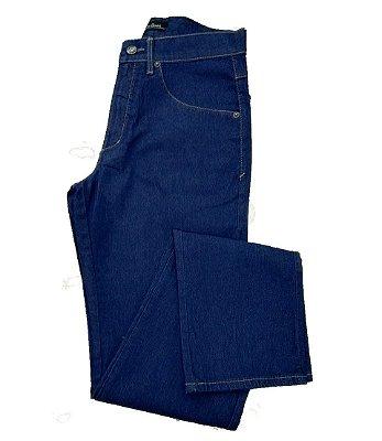 Calça Jeans Pierre Cardin Tradicional P047