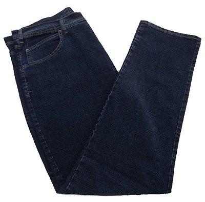 Calça Jeans Pierre Cardin Tradicional P388