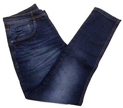 Calça Jeans Skinny Fit Ogochi Cult