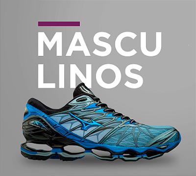 https://www.magazinedotenis.com.br/tenis-masculino