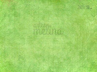 Chão Verde