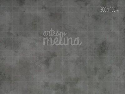 Fundo Fotográfico Textura Cinza