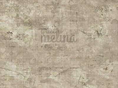 Fundo Fotográfico Textura Marfim