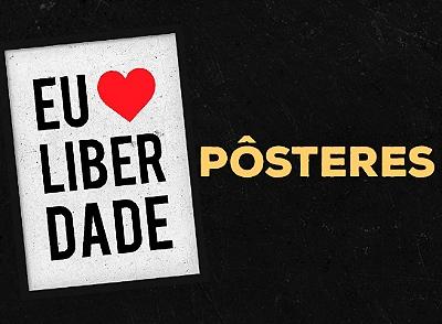 Mini Posters
