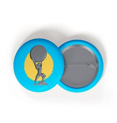 Button Atlas