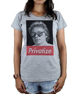 Long Babylook Privatize Mescla
