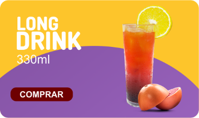 Long Drink mini banner