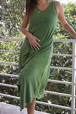 Vestido Trancoso