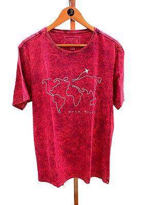 T-shirt Trip addict (SM25)